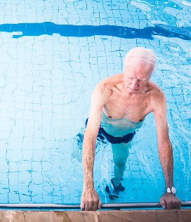 beneficios-da-hidroterapia-4